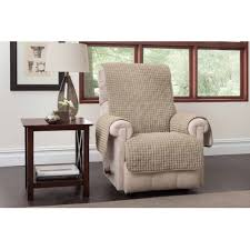 Oversized Rocker Recliner Convertible Chair Chair Recliner Oversized Leather Recliner
