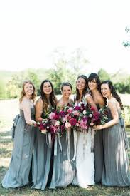 charcoal grey bridesmaid dresses charcoal grey bridesmaid dresses uk wedding dresses in jax