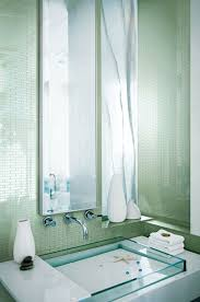 glass tile for bathrooms ideas 56 best crossville glass tile images on glass tiles
