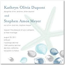 Wedding Invitations Sayings Beach Wedding Invitations Wording Ideas U2013 Elegantweddinginvites