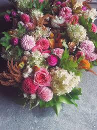 wedding flowers in september september flowers flower cottage