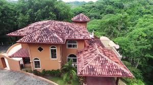 mar azul property for sale near samara costa rica youtube