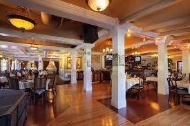restaurants open on thanksgiving san jose photo lg home jpg format u003d2500w