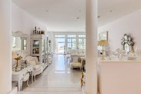 Home Design Nj Espoo by Finland Archives Sotheby U0027s International Realty Blog