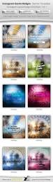 quote maker for instagram 10 instagram quote badges banner templates banner template