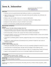 nursing assistant resume resume templates for nursing assistant