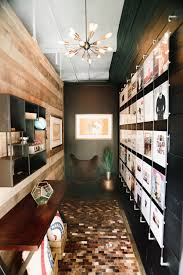 Home Design Store Nashville New Men U0027s Store Is A Hideaway Near A Speakeasy Style Home Page