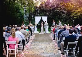 louisville wedding venues country wedding venues louisville ky gingerwoods wedding ideas
