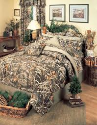 Camo Bedroom Decorations 115 Best Camouflage Bedding Decor We Ve Hunted It