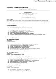10 Great Good Resume Objectives Slebusinessresume Com - skill to put on a resume 28 images skills to put on a resume