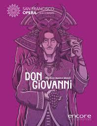 don giovanni program by san francisco opera issuu