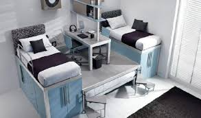 decor bed decorating ideas perfect blue bedroom ideas superb full size of decor bed decorating ideas appealing bedroom design ideas ideal loft bed decorating