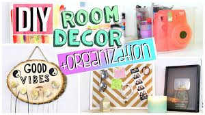 Creative Diy Bedroom Storage Ideas Diy Room Organization Decor Room Storage Ideas Jenerationdiy