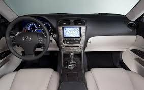 2010 lexus is 250 reliability review 2010 lexus is 250