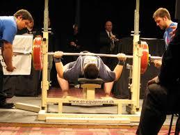 Bench Press Raw Record Rts Forums Case Studies In Powerlifting Brady Stewart