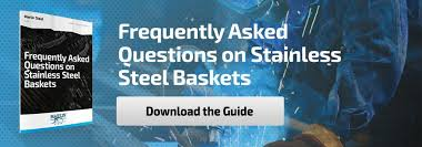 Stainless Steel Questions Faqs About Stainless Steel Shine It 3 Things You Need To Know About Food Grade Stainless Steel