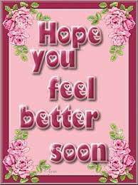 Comforting Message Before Surgery 47 Best Get Well Wishes Images On Pinterest Get Well Wishes Get