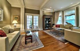 is livingroom one word is living room one word on the ground floor you will find a