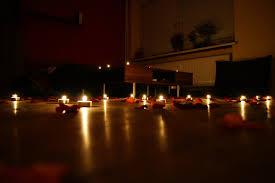 Schlafzimmer Lampe Romantisch Schlafzimmer Romantisch Kerzen Mxpweb Com