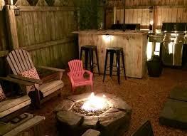 Garden Bar Ideas Backyard Bar Ideas Gogo Papa