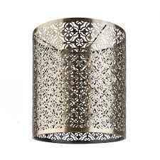 moroccan ceiling light shades light fixtures design ideas