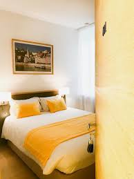 la chambre d hugo lyon les annexes de l hotel tete d or lyon