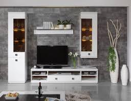 White Living Room Glass Cabinets Living Room Furniture Ideas Walmount Shelves Led Tv Storage Tv