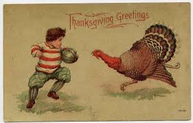 thanksgiving fact or fiction the freedom