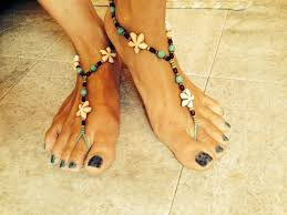 wedding barefoot sandals file wedding barefoot sandals jpg wikimedia commons