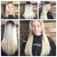 vomor hair extensions how much 9 best vomor hair extensions images on pinterest hair extensions