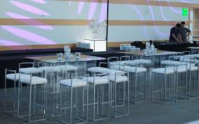 event rentals los angeles skirball event party rentals