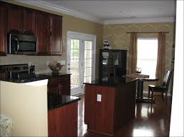 kitchen wainscoting backsplash kitchen kitchen cabinet doors