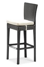 bar stools for outdoor patios uncategorized outdoor patio bar stools for elegant bar stools
