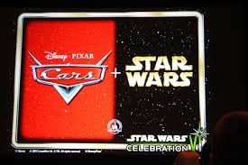cars characters like star wars like die cast pixar cars characters you u0027re in