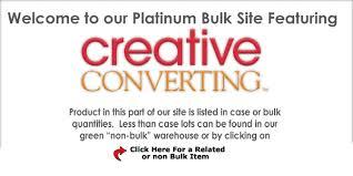 bulk party supplies bulk party supplies platinum wholesale warehouse creative