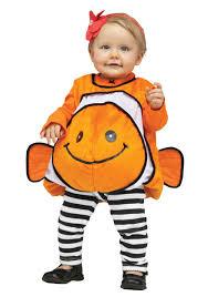 Discount Toddler Halloween Costumes 28 Nemo Halloween Costume Infant Hank Septopus Toddler