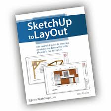 Home Design Using Google Sketchup by New Book Google Sketchup 8 For Dummies Sketchup Blog