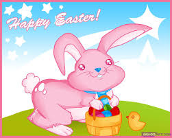 bunnies for easter how to draw the easter bunny step by step easter seasonal free