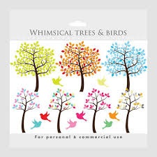cute trees 25 best whimsical trees images on pinterest clip art drawings