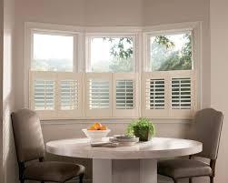 interior windows home depot soundproof windows home depot ideas most for