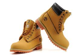 womens timberland boots sale usa original timberland 6 inch premium boots and