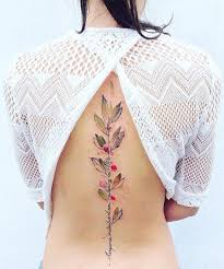the 25 best watercolour tattoos ideas on pinterest baby