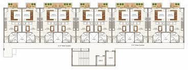 1 bhk floor plan buy flats in himachal kasauli luxury apartments flats 31 90