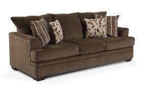 Miranda Sofa Bobs Discount Furniture - Hillcraft furniture sofa