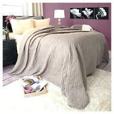 Toddler Bed Set Target Bed Duvet Cover Argos Toddler Bed Duvet Cover 100 Cotton Toddler