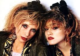 Seeking Cast And Crew Desperately Seeking Susan 1985 Cast And Crew Trivia Quotes