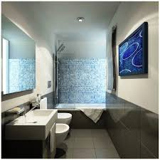 cheap interior decorating ideas double home office idolza