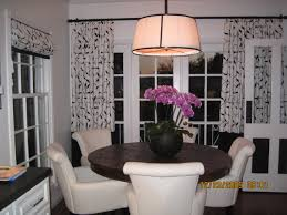 window treatment los angeles curtains drapes draperies window