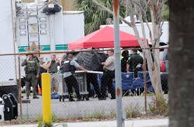 orlando fiamma shooting 5 fast facts you need to know