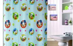Mickey Mouse Clubhouse Bedroom Decor Bedroom Themes For College Students Bedroom Ideas Decorating